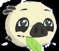 Cerdo Panda.png