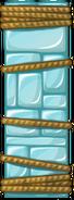 INGAME BLOCKS F2P SHEET 1 (8)