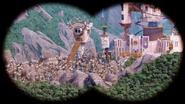 Pig Palace screenshots (4)
