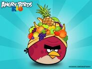 Angry-birds-rio-android-600x450