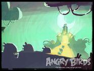 AngryBirdsSeasonsStoryboards2