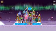 Angry BirdsSeasons WinterWonderham screenshot EN 05 1920x1080