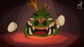 S101 KING PIG LAUGH