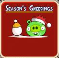 Season's Greedings-1-
