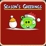 Season's Greedings-1-.png