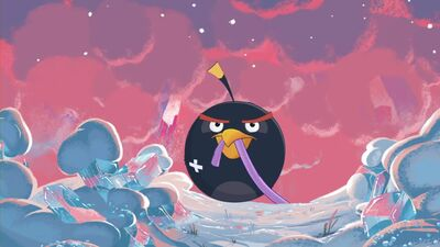 Angry+Birds+Wreck+The+Halls+animation.jpg