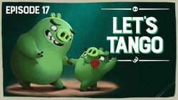 Let's Tango.jpg