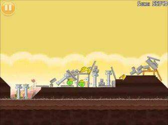 Official_Angry_Birds_Walkthrough_The_Big_Setup_10-2