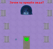 Screenshot1330