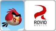Rovio-mobile
