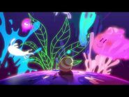 Angry Birds Stella Cinematic Trailer