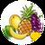 FruitSaladTransparent.png