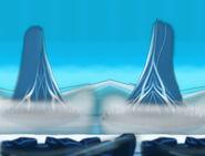 Ragnahog Background
