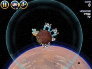 Tatooine 1-27 (Angry Birds Star Wars)