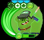 Ui image tutorial mechanic pig1