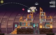 185px-Angry-Birds-Rio-Smugglers-Plane-Leaked-Level-340x212.jpg