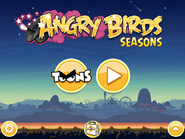 Angry-Birds-Seasons Abra-Ca-Bacon Menu