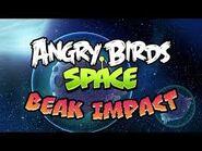 Beak Impact