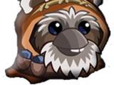Ewoki