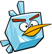 http://es.angrybirds.wikia.com/wiki/Archivo:Ice_bird