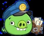 Postman Pig Friends.png