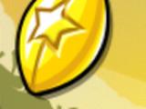Super Bowl Golden Egg