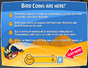 Angry Birds FB Pic 4.png