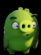 Angry Birds La Pelicula - Ross.png