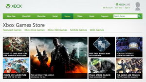 Xbox Games Store.jpg
