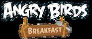 Angry Birds Breakfast 2 Logo