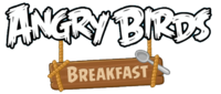 Angry Birds Breakfast 2 Logo.png