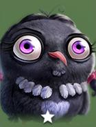 Angry Birds Evolution Beta Monday