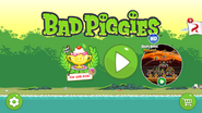 BadPiggies