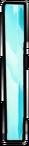 Toons Glass Block 2