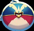 WingmanToonsMad