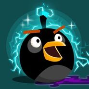256x256xAngry-Birds-Short-Fuse-2.jpeg.pagespeed.ic.4uJlczf9d68oTbmqnefk
