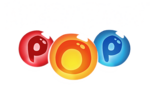 ABPOPLogo.png
