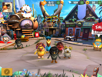 Angry Birds Evolution Gameplay (3).png