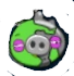 Cerdo Cyborg Cadáver 2