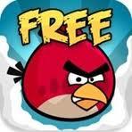 Free-версии