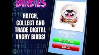 Introducing_CryptoBirdies