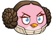 Leia pink.png