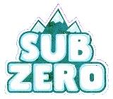 ABGO SubZeroLogo.png