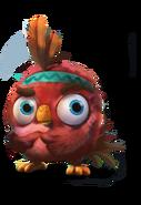 Angry Birds Evolution Sam2