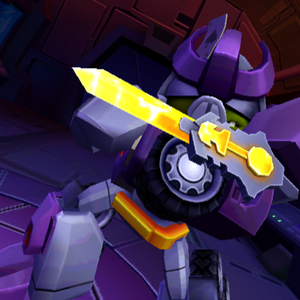 Galvatron Level Completed.png