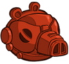Red Battle Droid.png