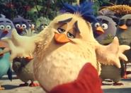 The Angry Birds Movie Hug Trader Wanting A Hug