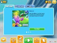 Angry-Birds-Seasons-Newsfeed-Feature