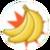 BananaFanatic.png