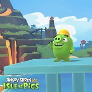 Builer Pig VR Ads2